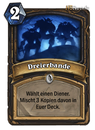 0635-hearthstone-karte-de-dreierbande-en-gang-up