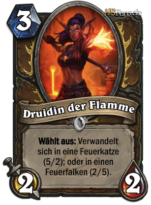 0652-hearthstone-karte-de-druidin-der-flamme-en-druid-of-the-flame