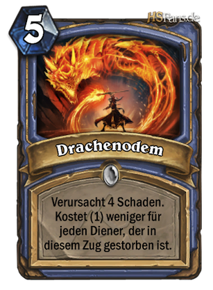 0660-hearthstone-karte-de-drachenodem-en-dragons-breath