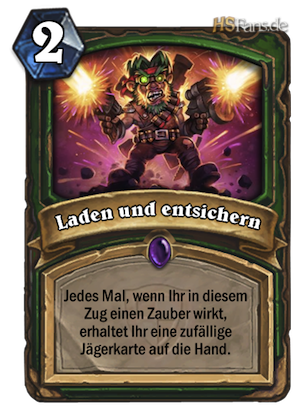 0669-hearthstone-karte-de-laden-und-entsichern-en-lock-and-load