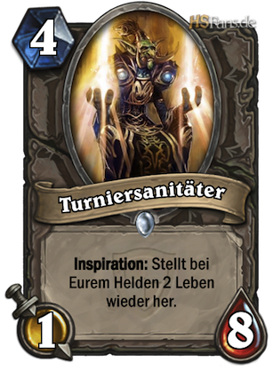 0675-hearthstone-karte-de-turniersanitaeter-en-tournament-medic
