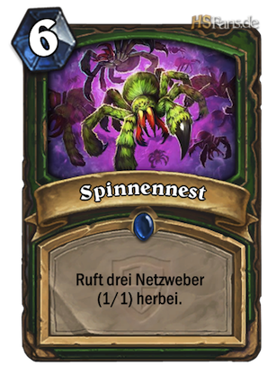 0684-hearthstone-karte-de-spinnennest-en-ball-of-spiders