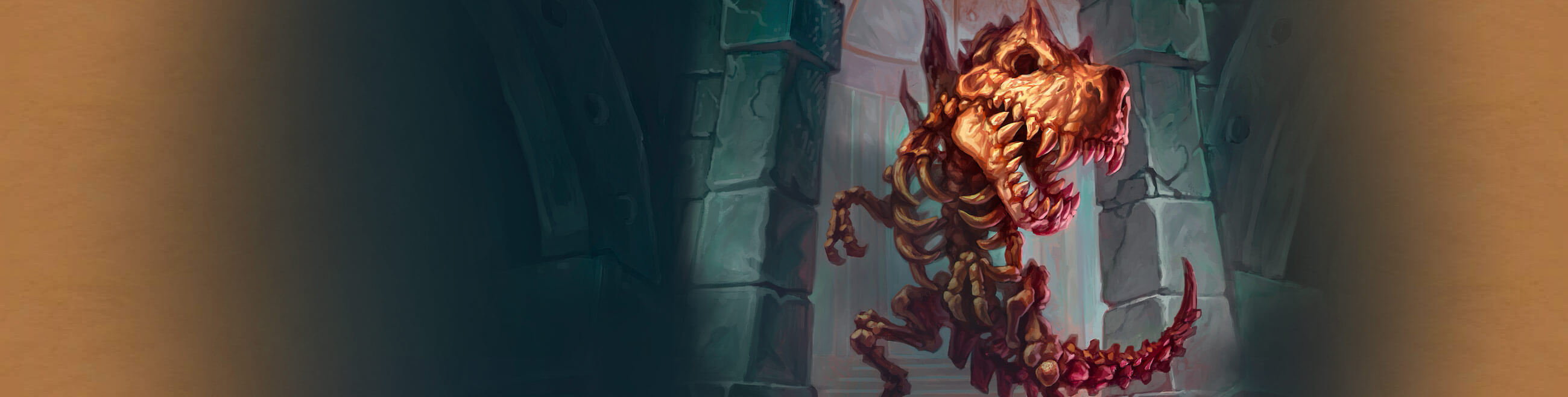 hearthstone-halle-der-forscher-skelesaurus-hex-boss1_news