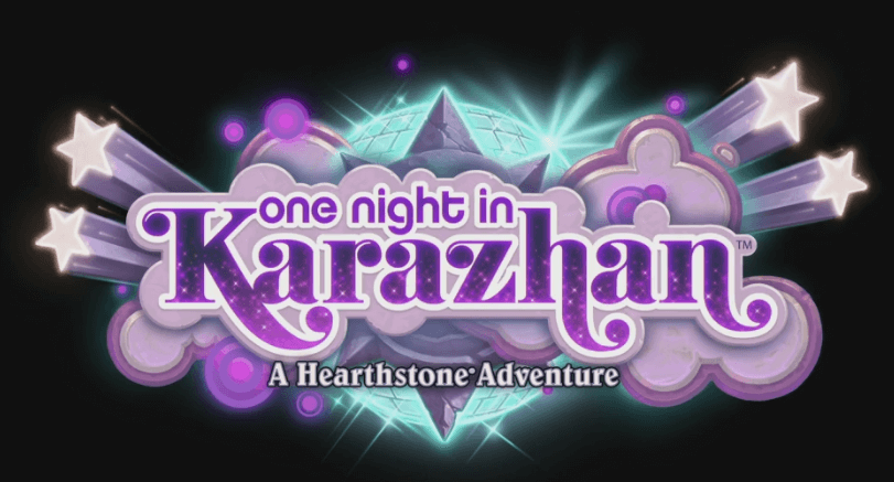 hearthstone-abenteuer-one-night-in-karazhan-banner_news