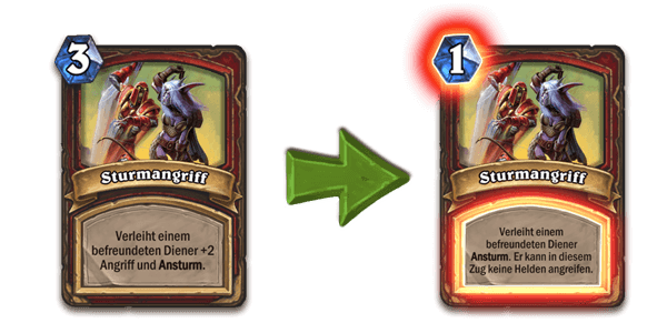 hearthstone-sturmangriff-nerf_news