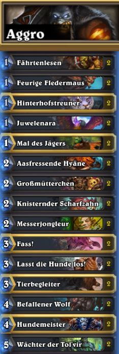 hearthstoene-jaeger-deck-guide-face-hunter-ungoro-004